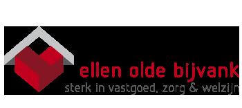 Ellen Olde Bijvank