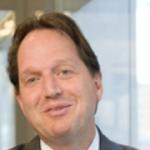 INTERVIEW – Strategisch vastgoedplan, zorgorganisatie Omring