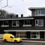 Burgerinitiatief in Garderen leidt tot nieuw wooncentrum