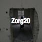 Zorg 2.0