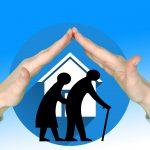 Uitvoeren haalbaarheidsonderzoek Kleinschalige woonzorgvoorziening