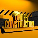 Afstemmen verwachtingen rond samenwerking nieuwbouw