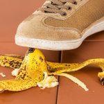 Risicoscan zorgvastgoed en huisvesting zorgdoelgroepen