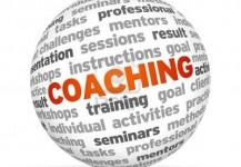 Coaching van DrieGasthuizenGroep bij opstellen Strategisch Vastgoedplan