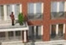 DSV is klaar om deel van (voorheen intramurale) appartementen te verhuren