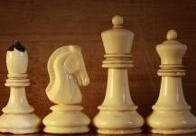 Begeleiding De Koperhorst bij opstellen strategisch beleidsplan