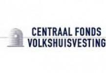 Ondersteuning Centraal Fonds Volkshuisvesting bij themaonderzoek Zorgvastgoed