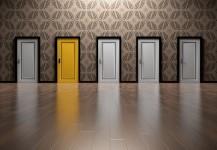 Implementatie Scheiden Wonen en Zorg bij Driegasthuizen