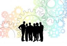 Corporatie SCW ontwikkelt visie op samenwerking met zorg en welzijn