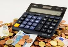 Begeleiding bij verkoop zorgvastgoedlocatie